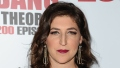 Mayim-Bialik-big-bang-theory-celebrates-200-episodes
