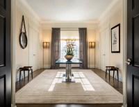 Meghan Markle Penthouse