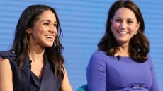 Meghan-Markle-Kate-Middleton