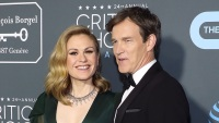 Stephen-Moyer-anna-paquin