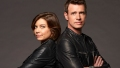whiskey-cavalier-main