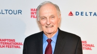 alan-alda-hamptons-international-film-festival