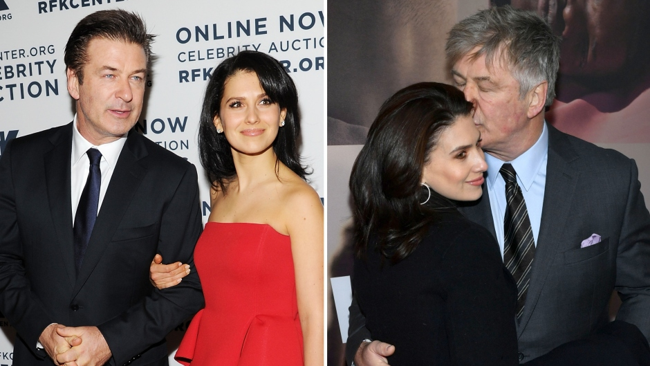 alec-and-hilaria-baldwins-love-timeline-see-the-journey