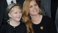 amy-adams-daughter