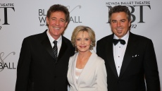 barry-williams-florence-henderson-christopher-knight
