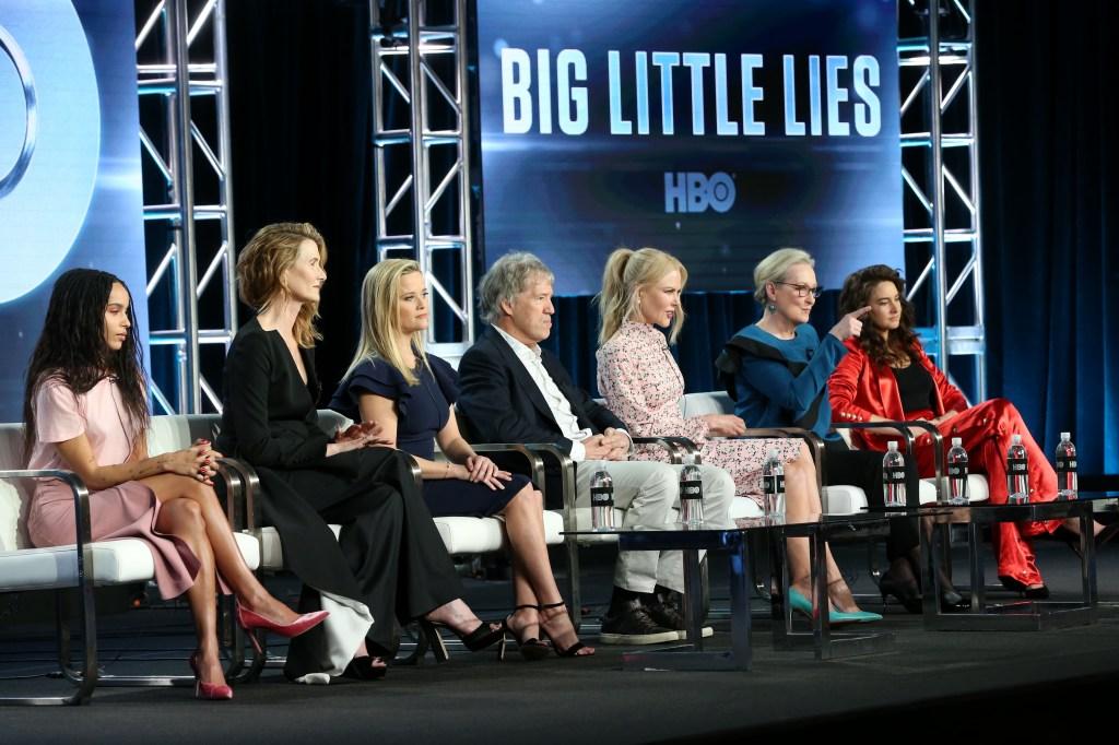 big-little-lies-cast
