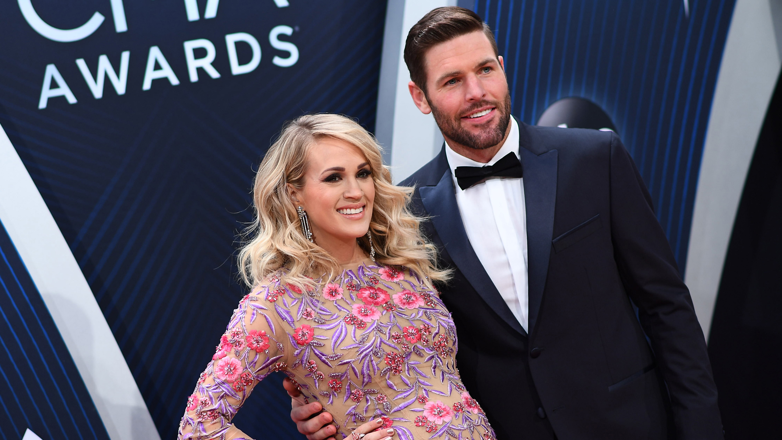 Carrie Underwood And Mike Fisher S Marriage Fun Facts