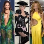 check-out-jennifer-lopez-madonna-and-7-more-fashion-risk-takers-at-past-grammys
