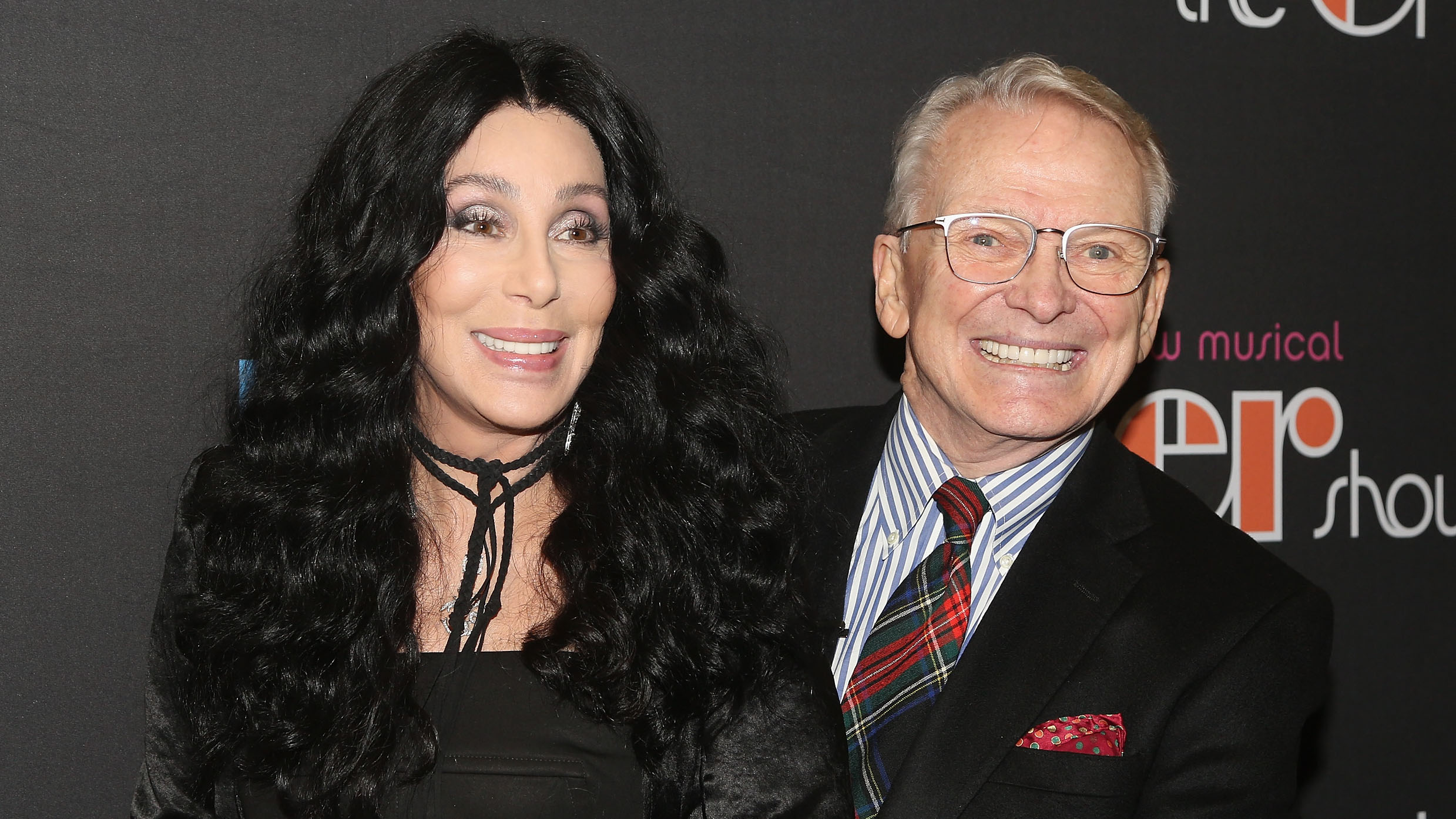 Bob Mackie Dishes Details on Upcoming Fashion Exhibit Featuring Cher's Best Costumes (Exclusive)