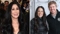 cher-chip-gaines-joanna-gaines