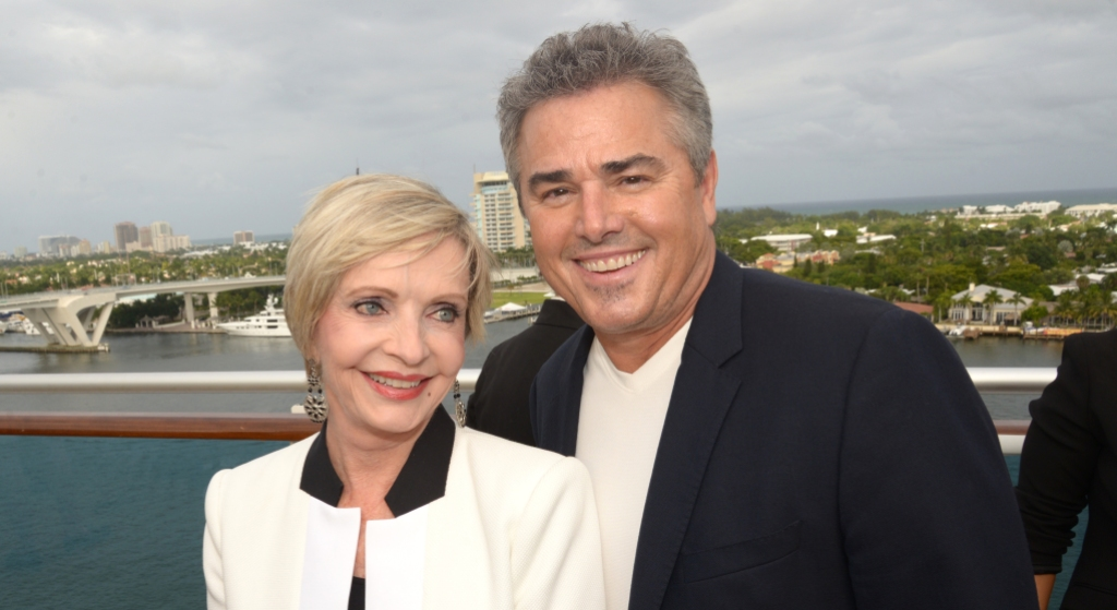 christopher-knight-florence-henderson