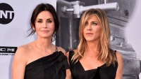 courteney-jennifer