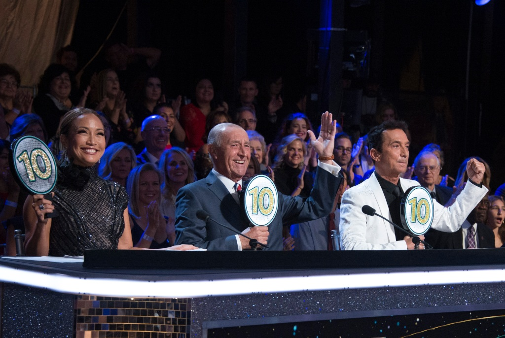 dancing-with-the-stars-judges