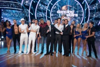 dancing-with-the-stars-season-27-finale