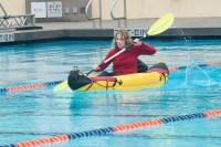 deidre-hall-paddling