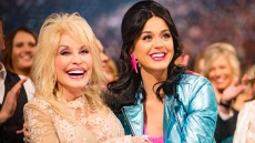 dolly-parton-katy-perry
