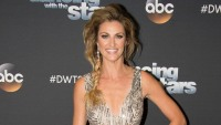 "ABC's ""Dancing With the Stars"" - Season 27 - Week Eight - SemiFinals"