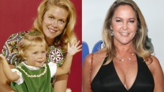 erin-murphy-then-and-now