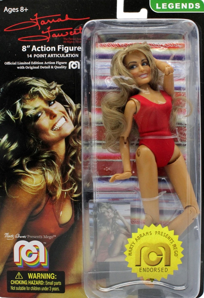 farah-fawcett-doll