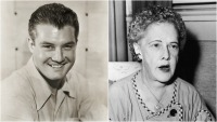 george-reeves-and-mother
