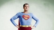 The Life and Tragic Death of 'Superman' Star George Reeves — Plus the Actor in His Own Words