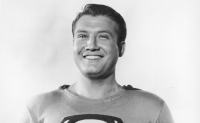 george-reeves-main-1