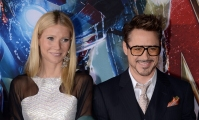 gwyneth-paltrow-robert-downey-jr