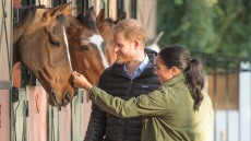 harry-and-meghan-tour