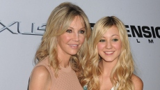 heather-locklear-ava-sambora-scary-movie-5-premiere