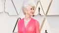 Helen Mirren attends the 91st Annual Academy Awards