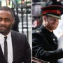 idris-elba-prince-harry-meghan-markle-royal-wedding