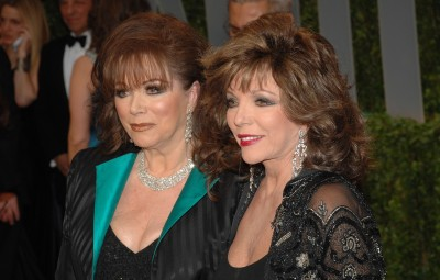 jackie-and-joan-collins