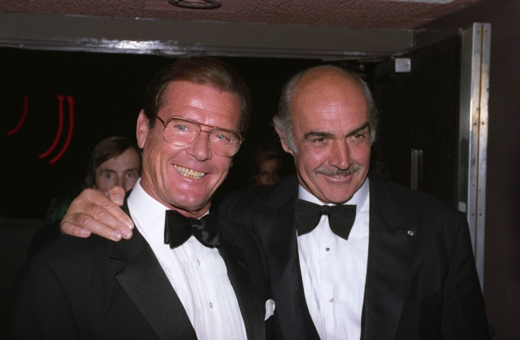 james-bond-roger-moore-and-sean-connery
