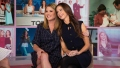 jenna-bush-hager-barbara-pierce-bush-today-show