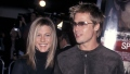 jennifer-aniston-brad-pitt-archives