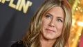 jennifer-aniston-movies-main