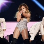jennifer-lopez-motown-grammy-tribute-performance
