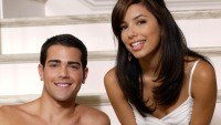 Jesse Metcalf Desperate Housewives