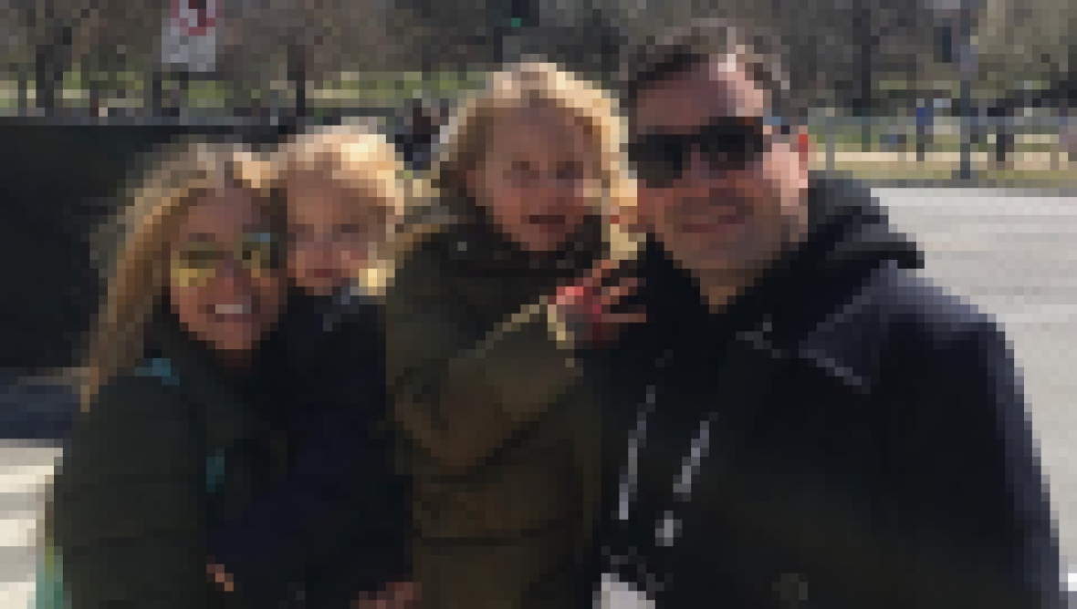 jimmy-fallon-wife-nancy-kids-washington-dc-instagram
