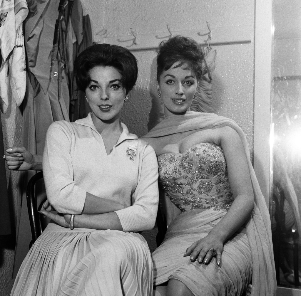 joan-and-jackie-collins