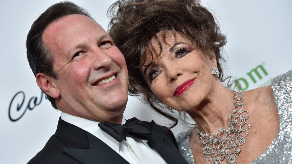 joan-collins-percy-gibson