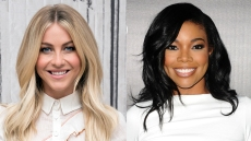 julianne-hough-gabrielle-union