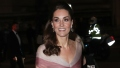 kate-middleton-100-Women-in-Finance-Philanthropic-Initiatives6