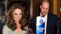 kate-middleton-photo