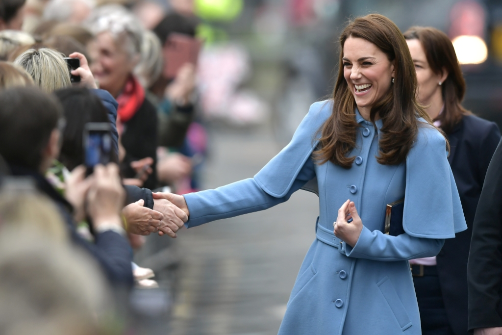 kate-middleton-pic