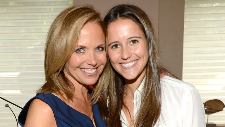 katie-couric-ellie-couric-marie-claire-women-luncheon
