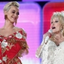 katy-perry-dolly-parton-grammys-tribute-performance
