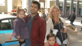kelly-ripa-mark-conselos-family-pic