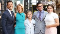 Kelly Ripa and Mark Consuelos Don't Hold Back — See the 6 Most Hilarious Times They Embarrassed Their 3 Kids!