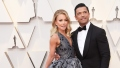kelly-ripa-mark-consuelos-oscars-red-carpet-arrivals